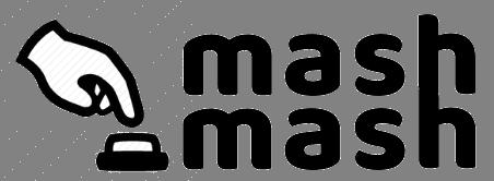 Mash Mash Games