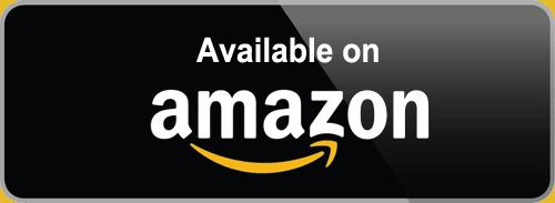 Buy now on Amazon - Affiliate Link