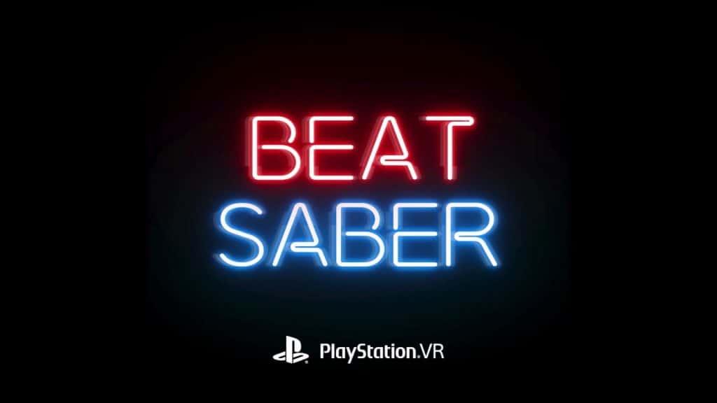 beat-saber-ps4